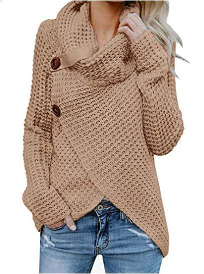 19 women cardigan plus size knit sweater womens oversized sweaters knitted ugly christmas girls korean 39