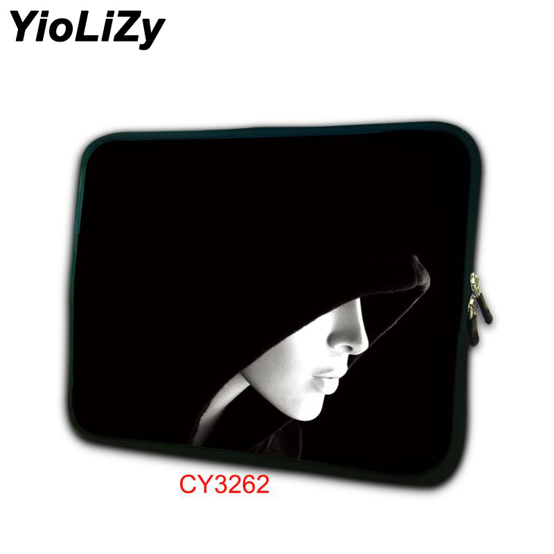 shockproof Tablet case 7 sleeve notebook cover 7.9 mini laptop computer bag protective skin for ipad mini 4 TB-3262