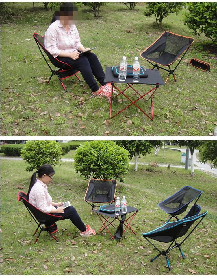 fold-chair-09