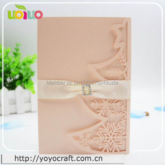 Chinese supplier christmas decoration christmas tree invitation card chinese supplier christmas decoration christmas tree invitation card happy christmas greeting cards made in china m4hsunfo