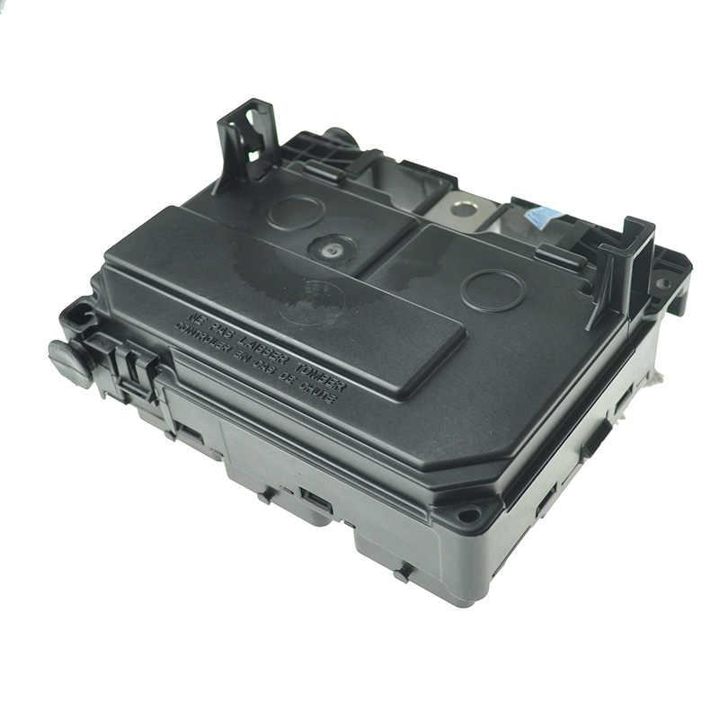 Citroen Berlingo Fuse Box For Sale Wiring Schematic Diagram