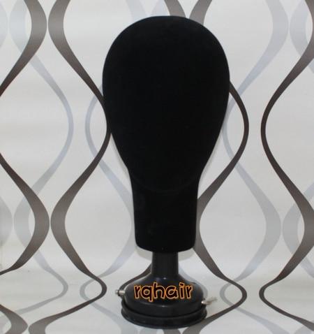 styropor kopf kaufen billigstyropor kopf partien aus china styropor kopf lieferanten auf. Black Bedroom Furniture Sets. Home Design Ideas