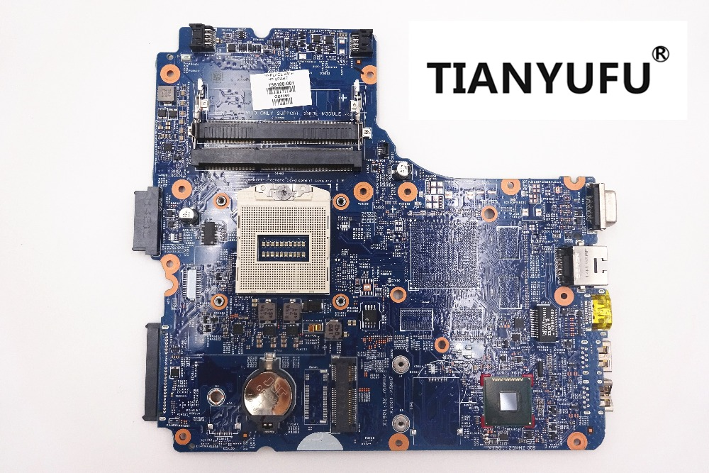 Notebook HP 734085-601 for 450-G1 Tested 440