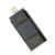 Para iphone6 plus 6 5S usb flash drive hd memoria pegan dual propósito ios android móvil de otg micro usb pen drive 128 gb 64 gb 32 gb