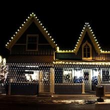 2mx3m   bright net mesh string light xmas christmas lights new year garden wedding decoration holiday lighting  6m*4m мужские часы bering ber 32538 448