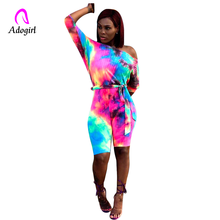 Printed Rompers Womens Casual Playsuits Bodycon Jumpsuits 2019 Summer Midi Pencil Pants Club Wear Bodysuit Women Jumpsuit Outfit 2019 hot fashion womens summer casual sleeveless strappy tank dress loose slim party club midi bodycon new