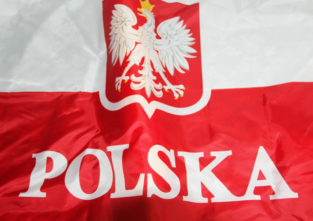 90-x-150cm-White-eagle-eagle-Poland-flag-home-decoration-indoor-and-outdoor-in-the-European.jpg
