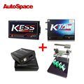 Best Kess V2 FW4.036 V2.23 Chip Tuning Kit+K-TAG 2.13 FW6.070 Ktag ECU Programmer+Fgtech Galletto 4 Master v54+BDM Frame Adapter