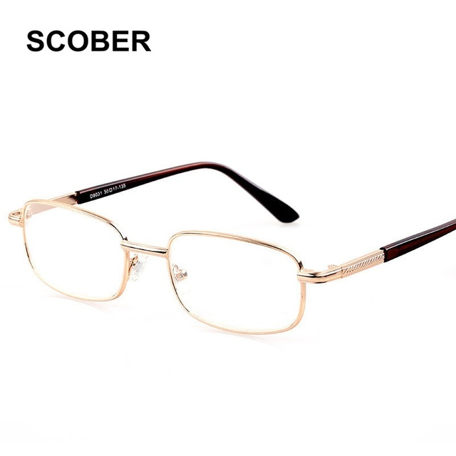 8ede2e8bb6 Full Diopter Reading Glasses +1.0 +1.25 +1.5 +1.75 +2.0 +2.25 +2.5 +2.75 + 3.0 +3.25 +3.5 +3.75 +4.0 +4.5 +5.0 +5.5 +6.0 G435