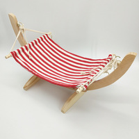 2018 Newborn Photography Props Posing Wood Hammock Baby Photoshoot Baskets Accessories Photo Shoot Bed Flokati Photographyprops