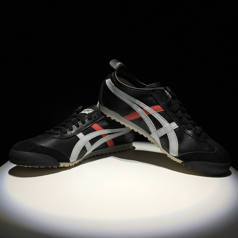 more photos 08567 22952 top 9 most popular pria sepatu onitsuka tiger list and get ...