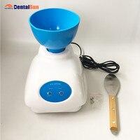 Dental Medical Machine Alginate Mixer HL YMC1