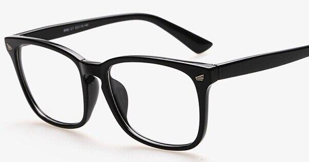 Prescription Sunglasses Fast  fast prescription glasses promotion for promotional fast