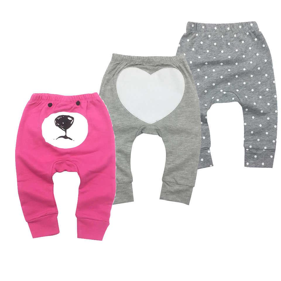 Штаны для маленьких мальчиков и девочек; одежда из 100% хлопка; Детский комбинезон; комбинезон с длинными рукавами; одежда для маленьких мальчиков и девочек; Одежда для новорожденных