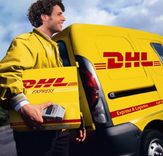 US $28 0 |DHL Express Delivery Please don't forget to leave your Phone  number DHL shipping takes approx 4~7 business days to arrive -in Strand