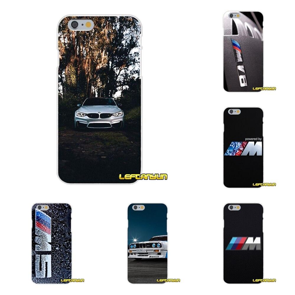 Bmw Z2: Cool BMW M Logo Soft Silicone Phone Case For Sony Xperia Z