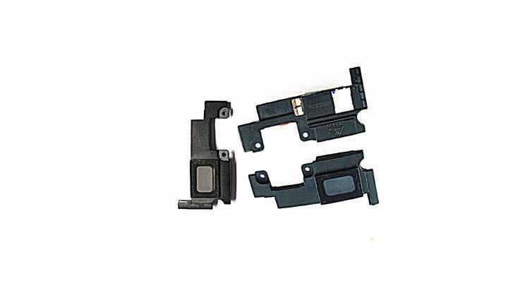 replacement Rear buzzer ringer loud sloud sound buzzerpeaker For Asus ZE551ML ZE550ML 5.5 parts