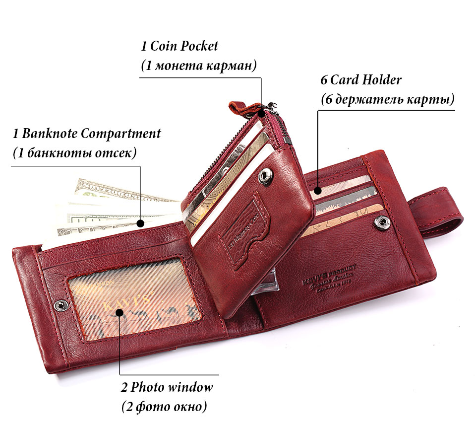 men-wallet-KA1S-red_05