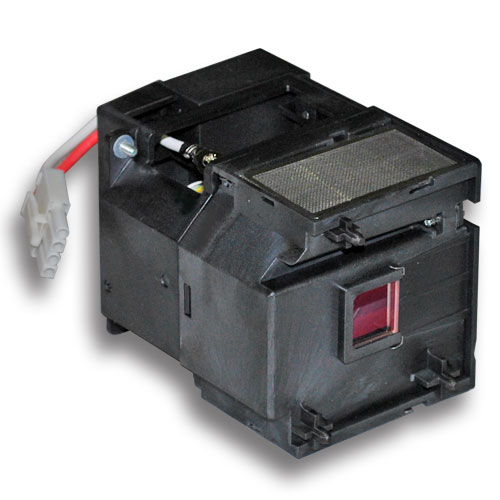 Compatible Projector lamp for DUKANE 456-7300/ImagePro 7300 цена