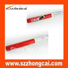 купить einkshop 10pcs 1 bag heating film for hp1010 fuser film sleeves suitable for hp 1008 1007 1000 1320 1005 3050 printer по цене 2421.47 рублей