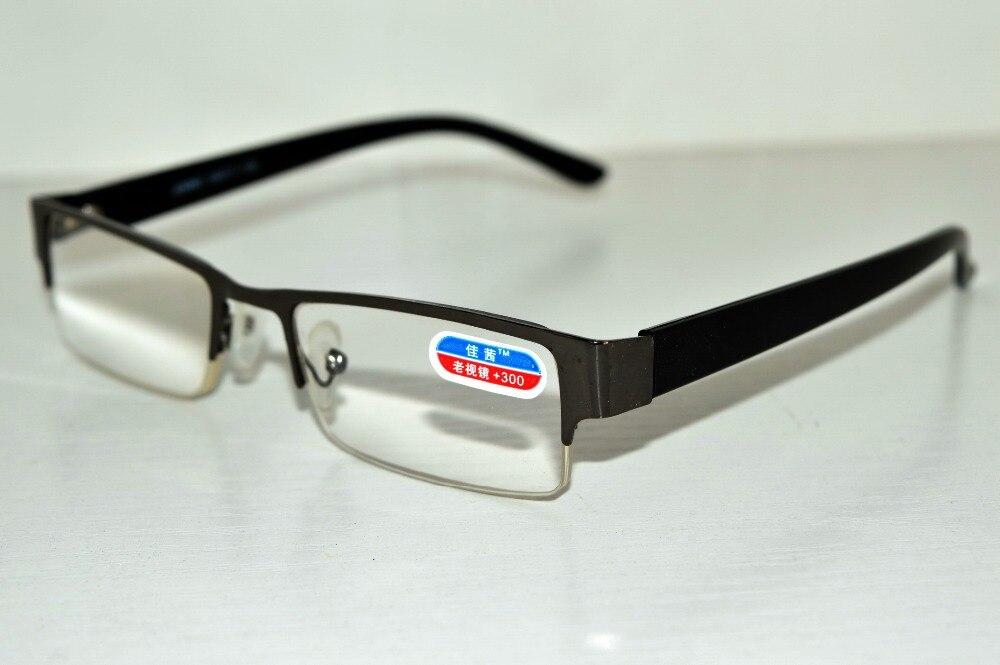 Compra delgado gafas de lectura online al por mayor de