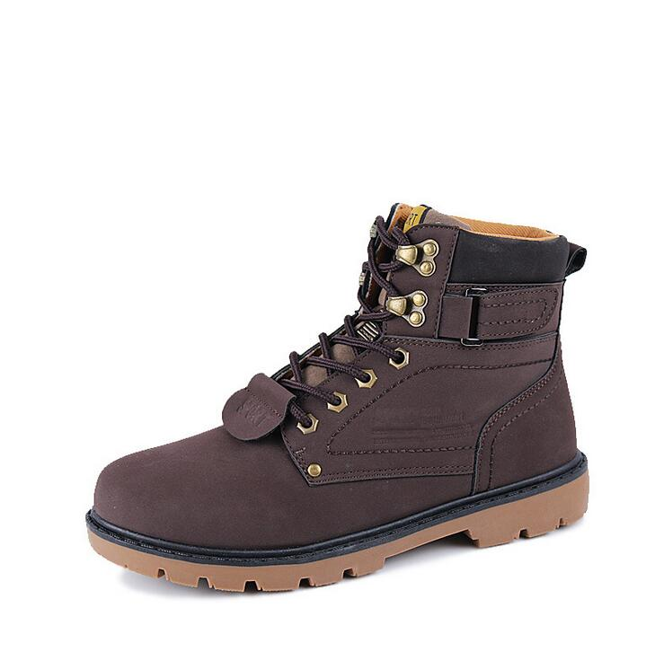 Online Get Cheap Mens Winter Boots Clearance -Aliexpress.com ...