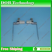 Genuine Laptop Hinge For Lenovo Thinkpad T420S T420Si T430S T430SI Left Right Hinges 04W3414 04W3413