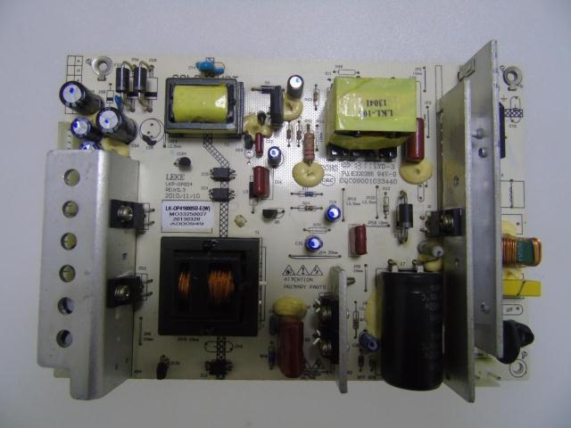 LKP-0P004 LK-0P418005B-E Good Working Tested lk sp416002a lkp sp006 good working tested