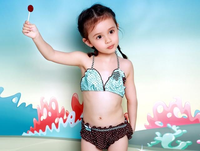 Costumi Da Bagno Per Bambini : Sexy principessa sveglia del bambino congelato bambini costumi da