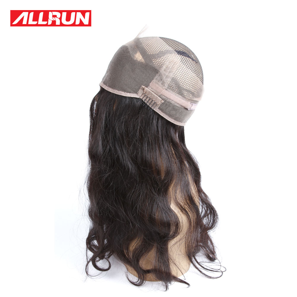 ФОТО Pre Plucked 360 Lace Frontal Closure Brazilian Virgin Hair Body Wave Natural Hairline Lace Band Frontal Closure With Baby Hair