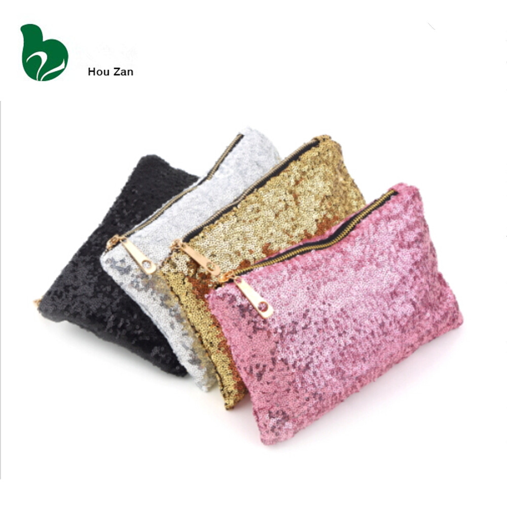 1efde2b33 best top 10 women wallet famous brand 2 15 ideas and get free ...