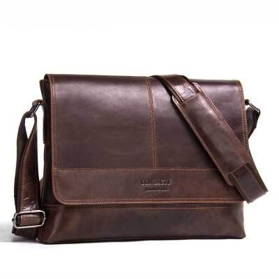 2018 genuine leather shoulder bag/crossbody bag2018 genuine leather shoulder bag/crossbody bag