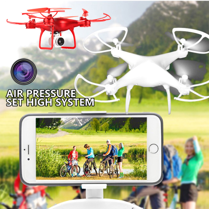 Z008 2.4GHz 4 Channel WIFI Drone 2MP HD camera 6-Axis Gyro Aircraft UAV Drone Headless Mode APP Control Quadcopter Aircraft yizhan i8h 4axis professiona rc drone wifi fpv hd camera video remote control toys quadcopter helicopter aircraft plane toy