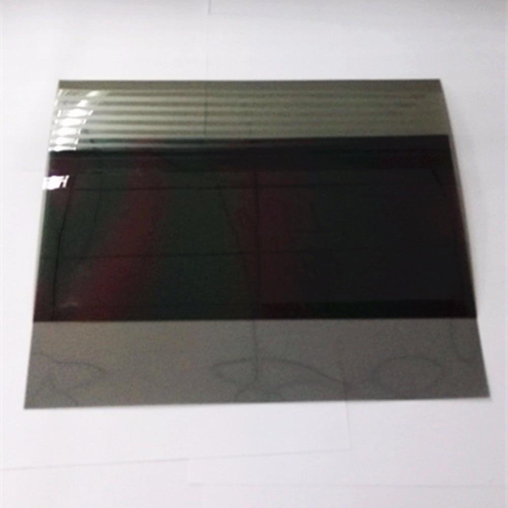 LCD Polarized Film (2)