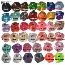 100Pcs/lot Clothing Accessories Classic 3D Rose Bud 4CM Mini Headdress Flower Corsage Free Shipping TH06