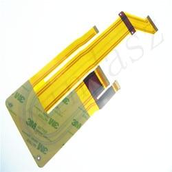 FPC Flexible Cable plano Para DVD Avh-P5200 5250, 5300, 5350, 5380, 5400, 5450, 5480, 6300, 6350, 6380 CNQ 5453 ORIGINAL