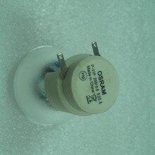 Оригинальная прожекторная лампа 20-01032-20/P-VIP200/0,8 E20.8 для SMARTBOARD600I Unifi 65 W/600i4 Unifi 65 W/660i Unifi 55/660i Unifi 55 w