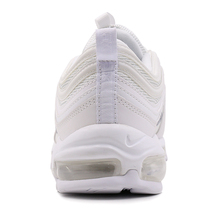 Men's Breathable Running Shoes  EL01