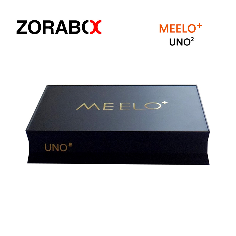 ME ELO+UNO2 smart tv box 1080P Full HD ANDROID+DVB-S2+T2 support powervu bisskey cccam iptv OTT tv programms KODI android box iptv stalker middleware ipremuim i9pro stc digital connector support dvb s2 dvb t2 cable isdb t iptv android tv box
