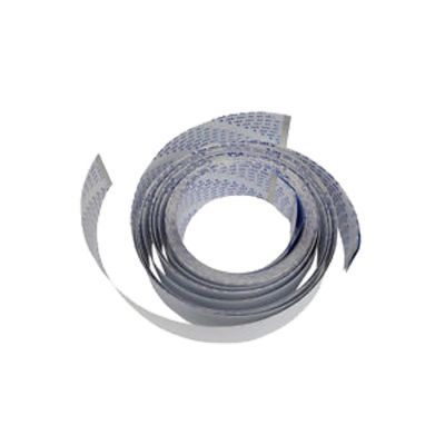 Original Mutoh VJ-1204 CR Cable A0_Assy - DF-49016 (31pin,231cm) телевизоры led в vj bkfr