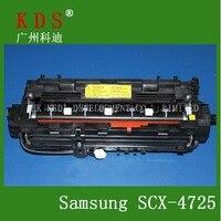 Replacement Part For Samsung Fuser Unit SCX 4725 Fixing Assembly Original New Laserjet Printer Parts