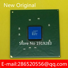 RG82865PE  SL722   ( 1  pieces/lot ) Free shipping  BGA   100%New Original Computer Chip & IC  we have all version