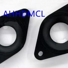 Автомобильный Динамик установка Динамик кронштейн крепления для Camry Highlander Reiz для Subaru XV Outback 2008 2009 2010 2011 2012