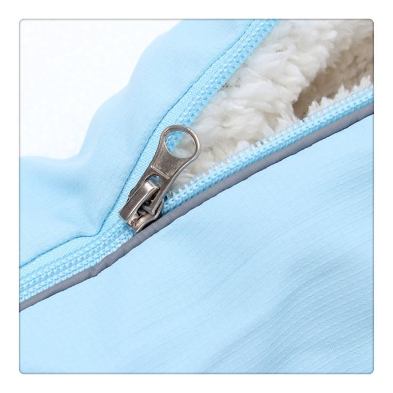 baby Winter Envelope Infant Sleep Sack  (16)