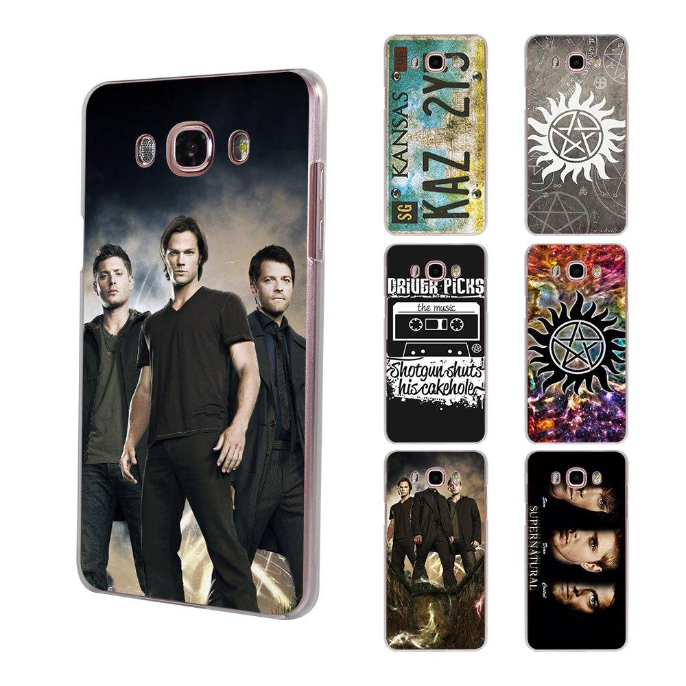 top 10 supernatural phone cases samsung j5 brands and get free ...