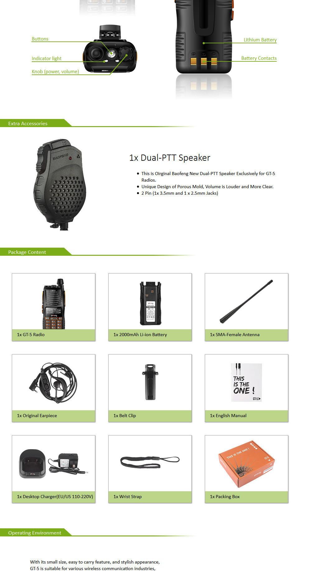 GT-5+speaker_03