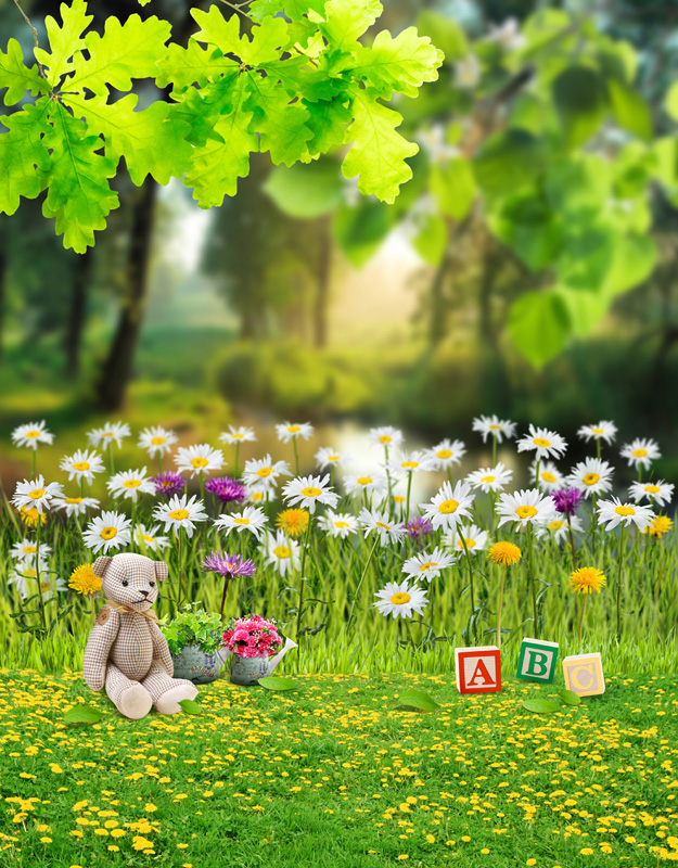 35+ Ide Background Foto Anak - Cosy Gallery