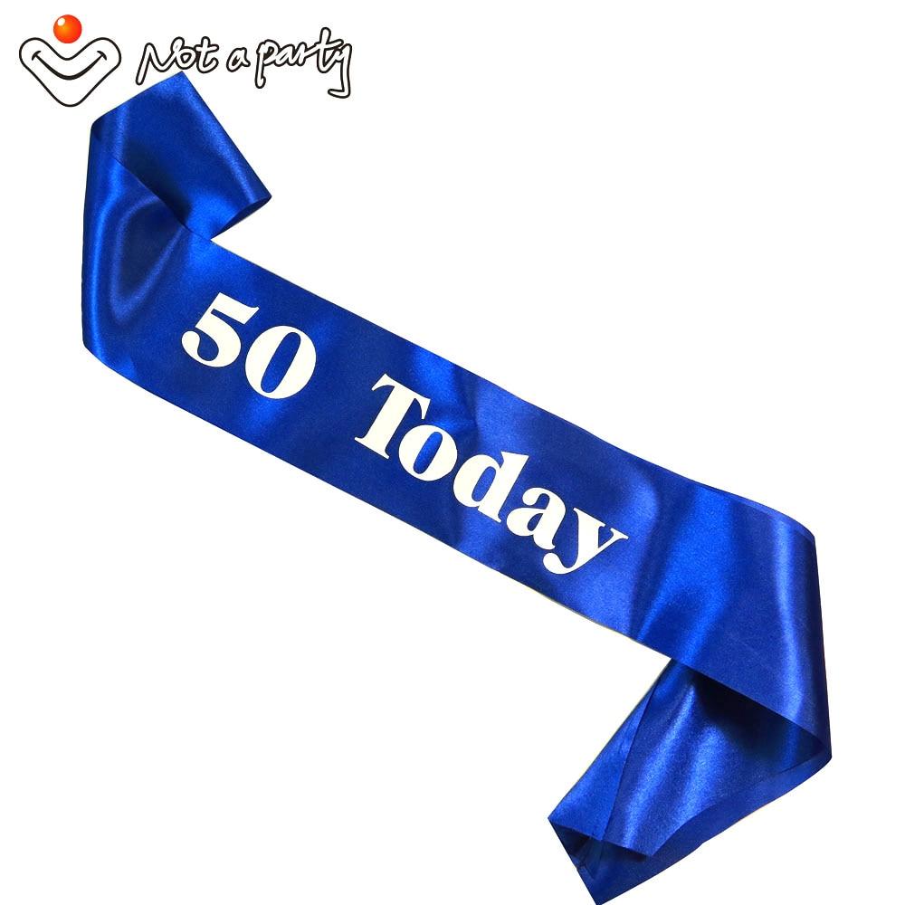 Online Get Cheap Birthday Invitations 50 Aliexpresscom Alibaba