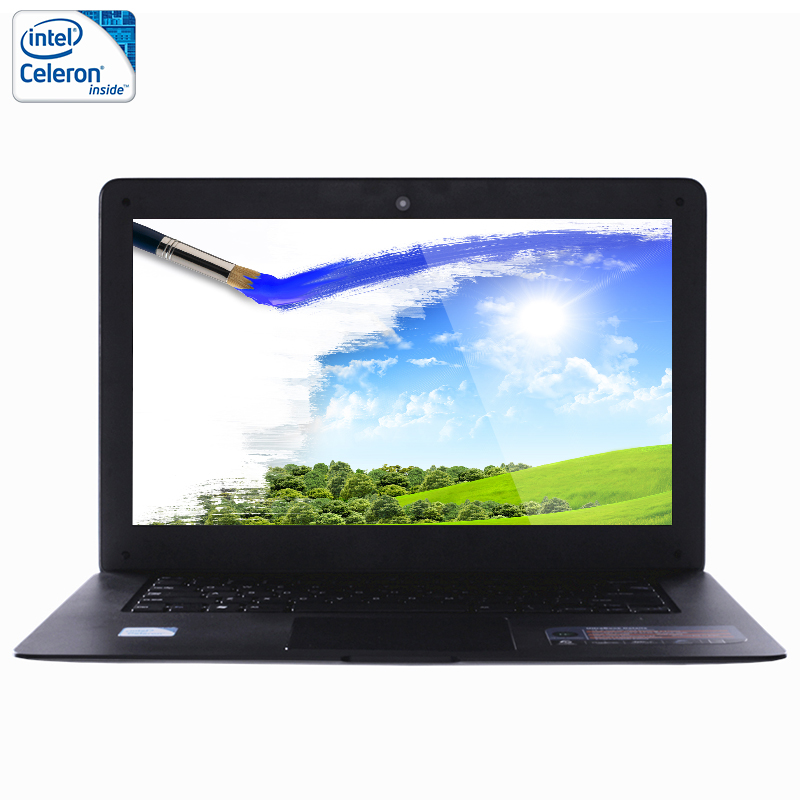 ZEUSLAP 14inch 8GB RAM+120GB SSD+500GB HDD Windows 7/10 System 1920X1080P FHD Intel Quad Core Laptop Ultrabook Notebook Computer crazyfire 14 inch laptop computer notebook with intel celeron j1900 quad core 8gb ram