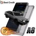 Original blackview a8 a8 max teléfono móvil hd ips smartphone teléfono celular quad core 3g 8mp dual sim android smartphone